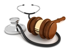 healthcare_compliance_gavel-resized-600